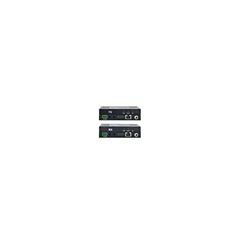 VGA , m/ännlich, weiblich, Schwarz, 1280/x 1024/Pixel schwarz VGA-Kabel VGA-Kabel VGA VivoLink provgafm1/1/m VGA D-Sub D-Sub D-Sub D-Sub VGA