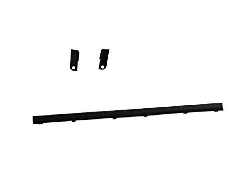 RTDpart - Carcasa para Lenovo Yoga 710 710-14 710-14ISK 710-14IKB 5H50L47477