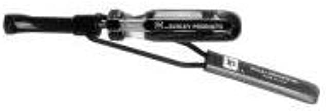 Schley Tools 88900 Engine Valve Adjustment Combination Wrenc