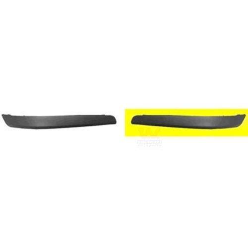 Preisvergleich Produktbild Van Wezel 3745551 Kühlergitter,  schwarz
