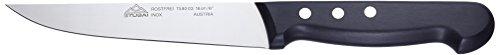 Stubai 758003 Fleischerstichmesser SB-Verpackung, 160 mm