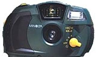 Konica-Minolta Vectis Xtreem APS Point and Shoot Camera
