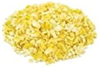 Flaked Corn (Maize) - 5 lb Bag