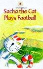Football Socks (Spangles -Level 1 Series, #2, Band 1)