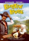 Bustin' Loose [Reino Unido] [DVD]