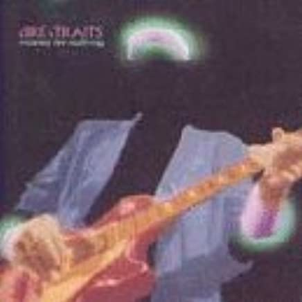 dire straits money for nothing download 320kbps