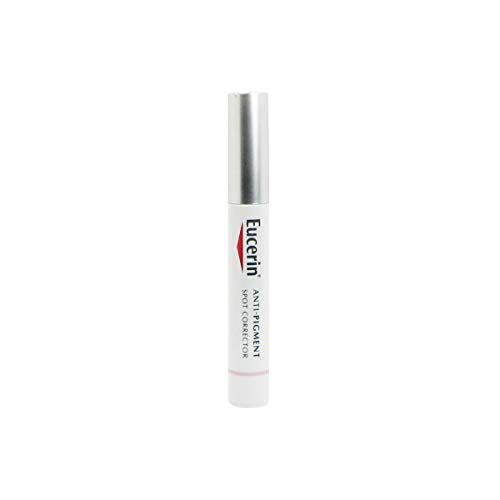 EUCERIN ANTI-SPOT PIGMENT 5ML CORRETTO