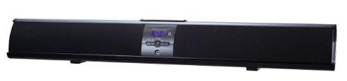 Proscan 32-Inch Bluetooth Sound bar with FM Radio
