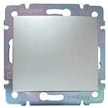 6561010015 774406 conmutador 10ax//250v blanco valena Ref Legrand