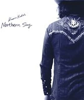 NORTHERN SONG