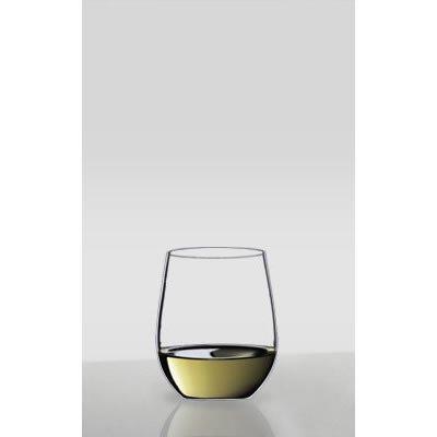 RIEDEL/リーデル ・オー ヴィオニエ 414/5 ワイングラス 2脚セット【ペア】【業務用】