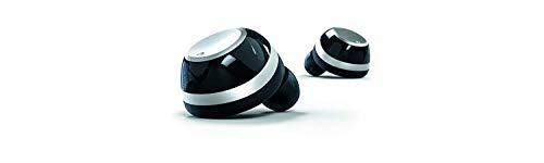 Nuheara IQ Buds Intelligent Vraiment Écouteurs sans Fil