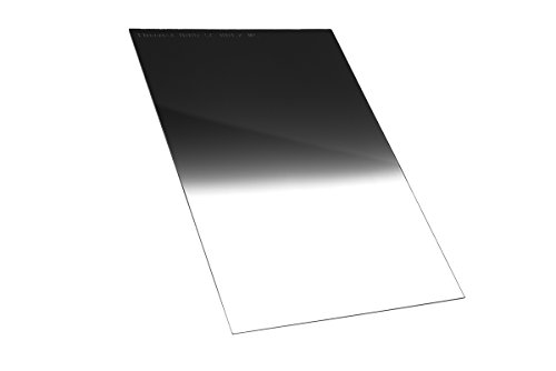 Formatt-Hitech (100x 150mm, 0,3Filtro de Densidad Neutra de transición Suave Firecrest
