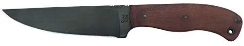 CASE XX WR Pocket Knife Case/Winkler Colaboration Walnut Skinner Item #43175 - (80Crv2) -