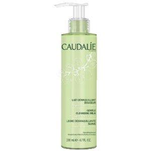 CAUDALIE pflegende Reinigungsmilch 200 ml