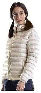 8000 J.Smith Gurla Chaqueta para Mujer sintético: Amazon