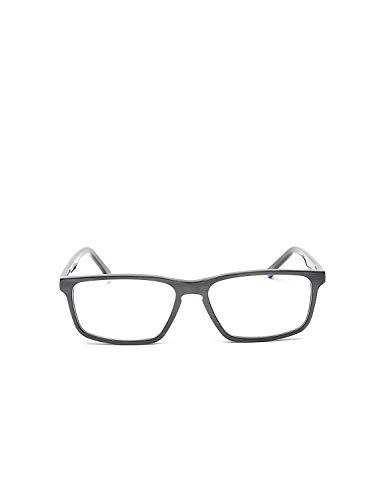 ViSpecs Blue Light Blocking Glasses with Anti Glare for...