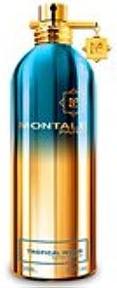 Tropical Wood by Montale Eau De Parfum 3.3 oz Spray