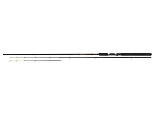 Cormoran Sportline Picker 2.70m