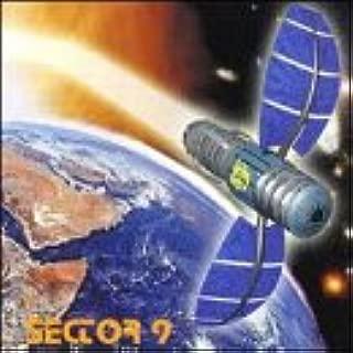Best escape vehicle band Reviews