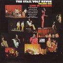 Stax Volt Revue Vol.1