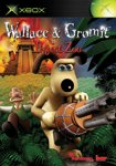 Wallace & Gromit in Project Zoo [Versione Inglese]