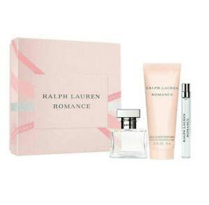 Ralph Lauren Romance Women s Eau De Parfum 1.0 oz Gift Set