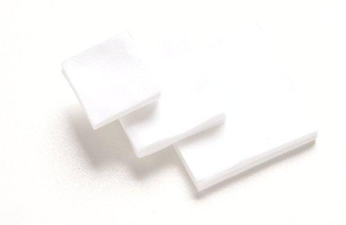 Tessuti uniforme ultra-absorbentes Calibro pretagliato