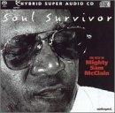 Soul Survivor: The Best Of...