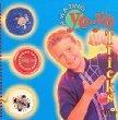 Amazing Yo-Yo Tricks, Yo Yo Tricks - Most Popular, Intermediate and Challenging Yo-Yo Tricks - Hard-Spiral - First Edition 2001
