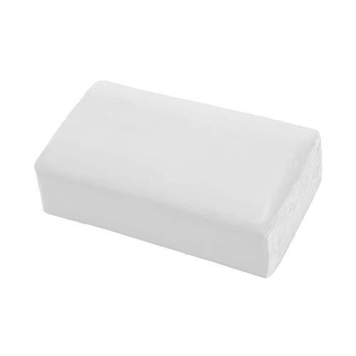 T. Taio Esponjabon Concha Nacar Mother of Pearl Soap Sponge (1 Pack)