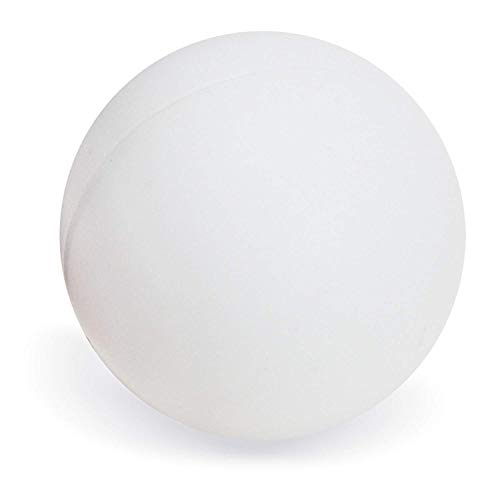 Fun Expressping Pong Balles Blanc – Lot de 12 CT