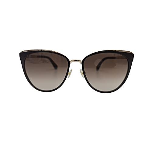 Óculos Solar Kate Spade JABREA/S Marrom Metal Tamanho 57