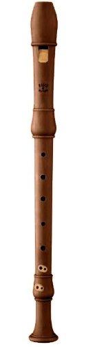 Moeck 2401 Flauto Rondo Tenor