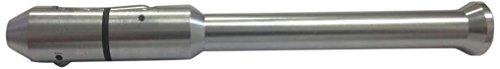 Tig-Pen PW1550 Welding Finger Feeder Rod Holder Pencil Filler Metal