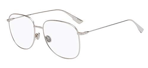 Dior Brillen STELLAIRE O8 PALLADIUM Damenbrillen