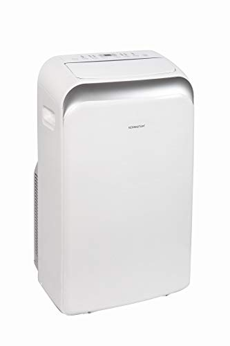 Top 10 best selling list for edgestar 8000 btu ultra compact portable air conditioner