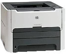 HP Mono 1320N Laserjet Printer