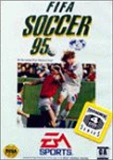 Best fifa soccer 95 Reviews