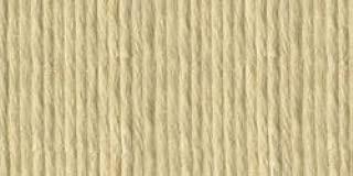 Lion Brand Bulk Buy Fishermen's Wool Yarn (3-Pack) Natural 150-98