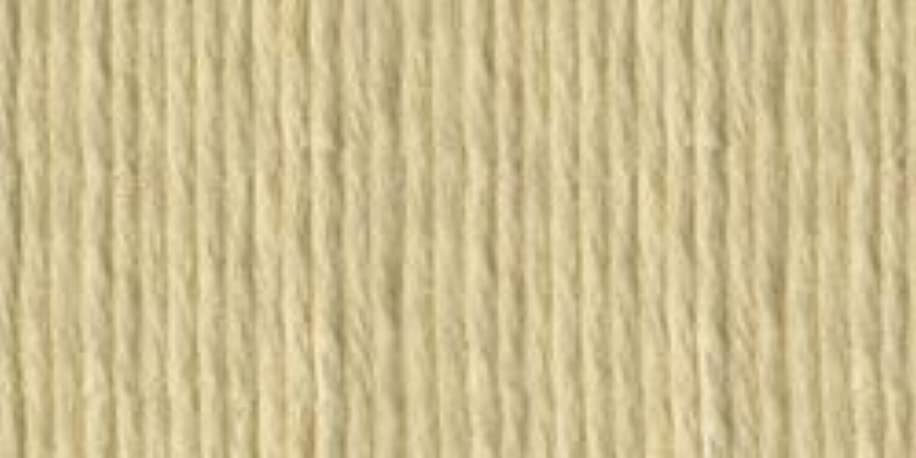Bulk Buy: Lion Brand Fishermen's Wool Yarn (3-Pack) Natural 150-98