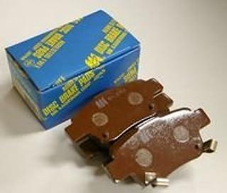 【カシヤマ】 D2104-02 ハイエース レジアスエース コミューター LH100G KZH100G RZH100G RZH101G LH102V RZH102V TRH102V KZH103V KZH106G KZH106W KZH110G...