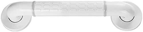 Empuñadura de mango de baño Baño Assist Barra de sujeción for minusválidos barras de apoyo, Baranda de montaje en pared Soporte del carril de bañeras y duchas de ancianos antideslizante de la manija d