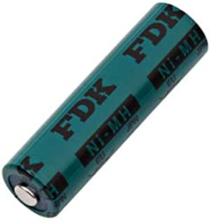 Best hr 3u battery Reviews