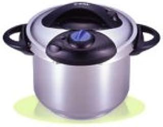ティファール デリシオ6L 圧力鍋 426532