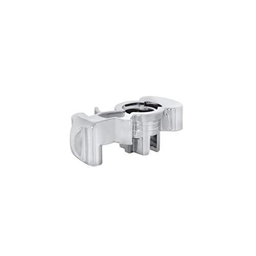 Chrome Splitter Button for 13 Speed Eaton Fuller Shift Knobs