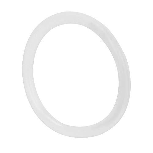 O Ring, arruela de silicone de alta confiabilidade e resistência ao calor, isolamento térmico para eletrodomésticos Eletrodomésticos Equipamentos elétricos para casa e escritório