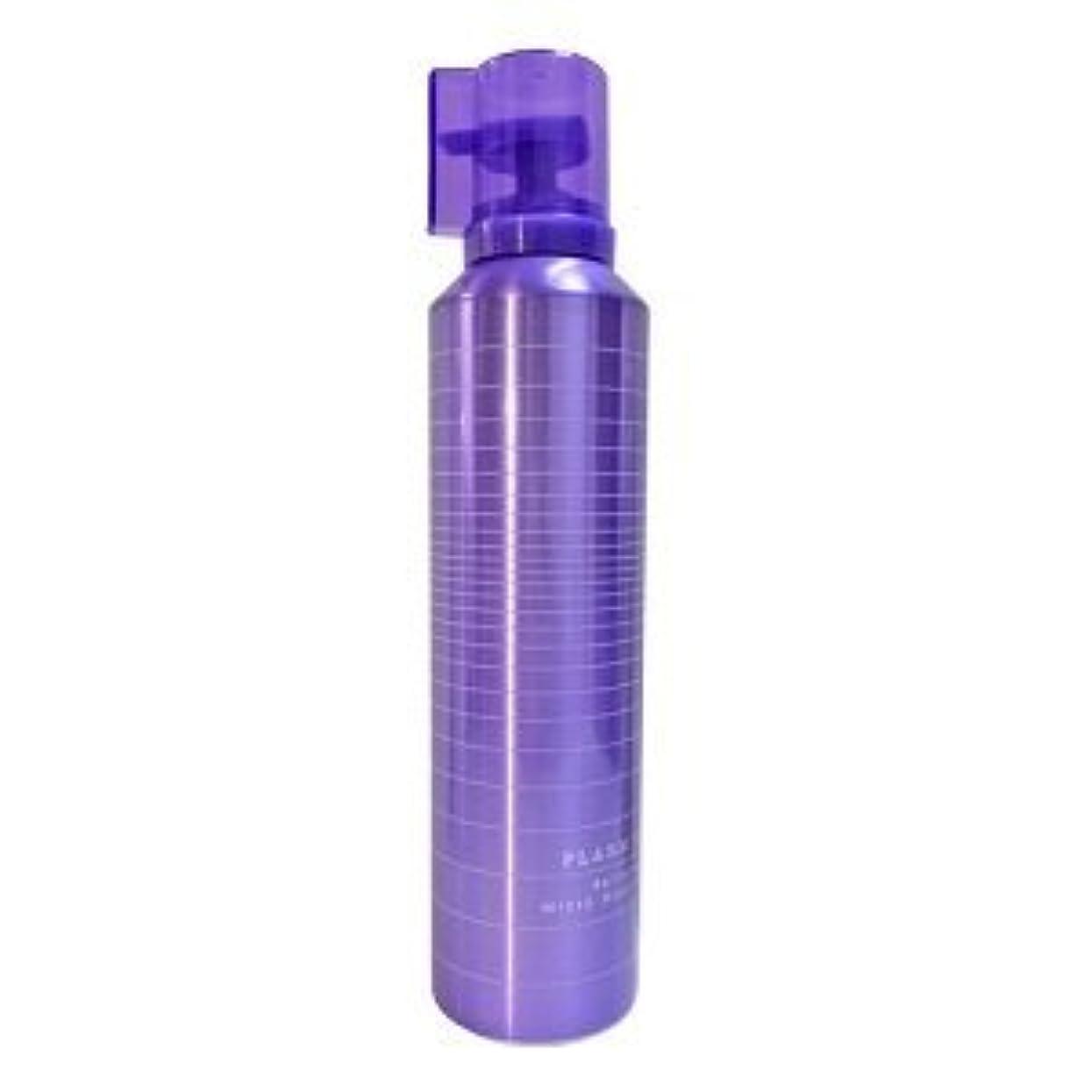 中毒凍る平行ミルボン プラーミア リファイニング マイクロムース (頭皮用トリートメント) 320g