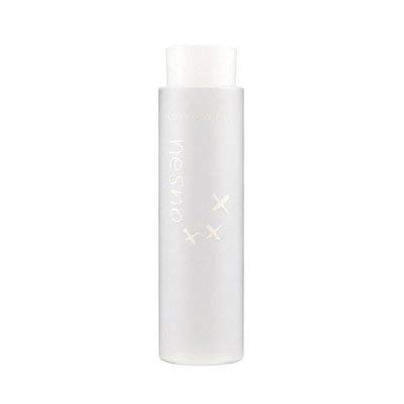 パイほこりっぽい買収nesno:ネスノ バランスセラム 化粧水 210mL