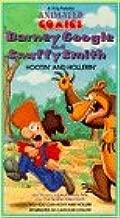 Best snuffy smith cartoon Reviews